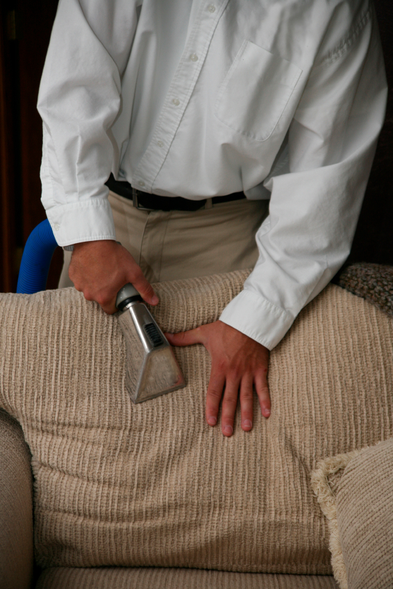 Carpet Service Express Upholstery Furniture Drapery Cleaning