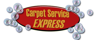 Edgeclift Village TX, TX Carpet Cleaning Services