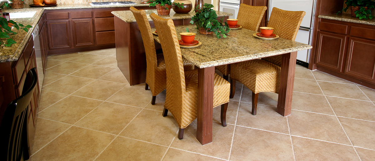 Carpet Service Expresss Carpet Cleaning In Fort Worth Area